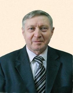 Милосердов Николай Михайлович - Омское областное отделение КПРФ
