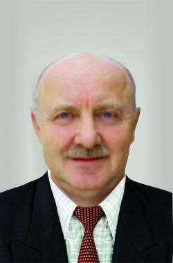 Ремденок Петр Петрович