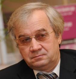 Бугаков Борис Михайлович - Омское областное отделение КПРФ